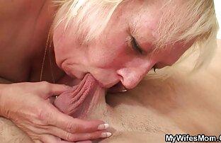 BBsSaL v056 porno latino en castellano 04 S