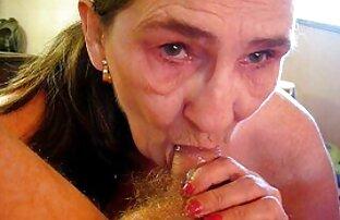 chrissy chorro videos porno en idioma español latino pricnes chorro de práctica