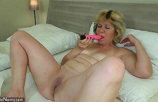 Ella da ver peliculas porno online latino un buen bj