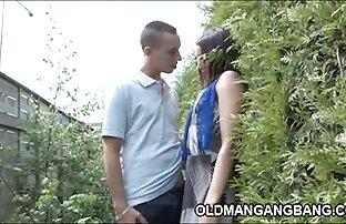 Swingers orgía 3 sexo latino español parte 1