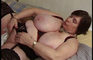 terapia de puño en el coño sexo en español latino xxx
