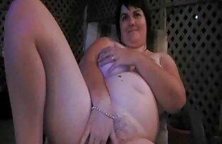 Heisser porno español latino adolescente anal fick