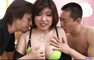 Taiwán 80s vintage divertido 13 sexo español online