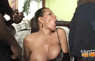 Gina team A porno en español latino gratis la mierda