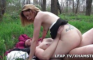 BBsSaL v094 08 H peliculas porno latino online