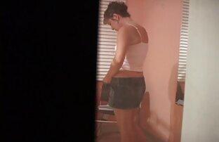 Tres videos porno español latino gratis femdoms paja