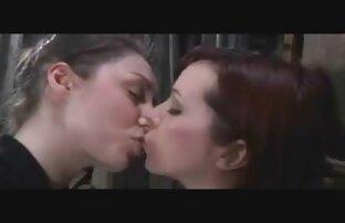 Flaco de hentay en audio latino dieciocho años tiene múltiples orgasmos masturbándose