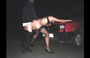 amor lésbico 199 videos porno en castellano latino - hx