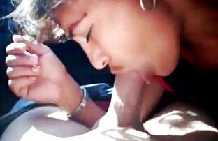 Sexy morena mamá ariella ferrera paseo polla xxx videos audio latino