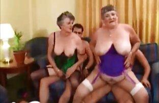 Vas a peliculas porno online latino sentir mij látigo