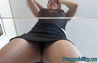 11-sayaka-pussy en el peliculas porno gratis online en español estilístico cuerpo 1-2
