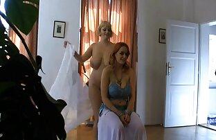 Linda petardas en español latino pelirroja hace una mamada