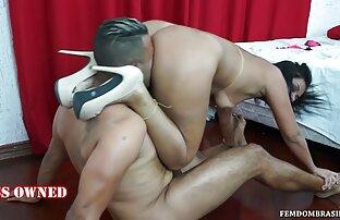 aficionado peliculas porno en español latino gratis 427