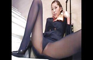 Morena caliente follada analmente peliculas porno completa en español latino