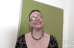 webcamow porno latino en castellano 39