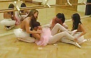 Juego de roles 14: videos porno en español latino Adolescentes universitarios