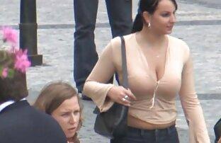 une belle fille porno latino en espanol cochonne