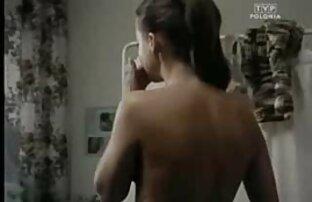 Cornudo videos xxx audio latino comparte esposa blanca