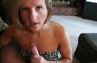 super mamada hd videos porno gratis audio latino taiwán chica