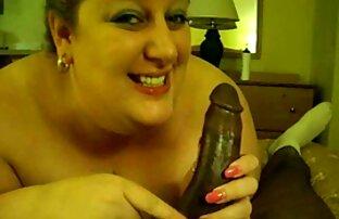 Es anime español latino porno un placer ver a Anna Joy masturbarse.