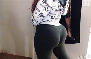 Ariella cam queen porno latino hablando español
