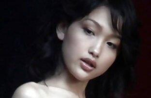 Morena peluda follada por el porno hentai latino culo y el coño