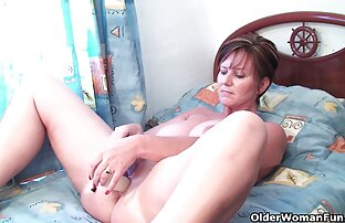 MOM Morena Checa de tetas grandes follada ver videos porno en español latino duro