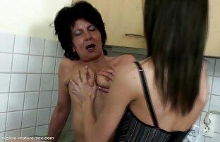 Acabados peliculas porno gratis online en español favoritos - Bodyshots Vol. 7 - Vaya faciales