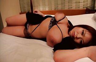 blanco milf mujeres COÑO y anal A la mierda anime porno español latino