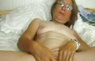 3some acción joder peliculas pornos gratis completas en español