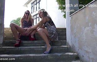 Nina follada en español latino xxx la cámara