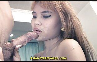 Delicioso milf español latino porno verano