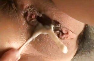 Upskirt videos porno en castellano latino rey 173