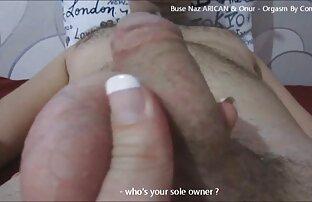 Fickschlampe hart benutzt und voll gespritzt 1. sexo latino español Teil