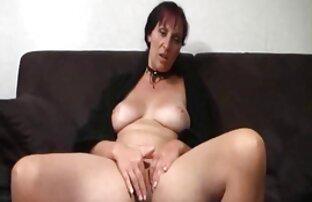 Kailie ver peliculas porno online latino disfruta de consolador