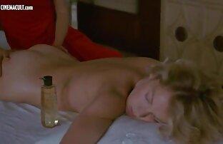 Mazmorra de sandra romain peliculas porno completas español online