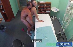 Amateur hentai latino xxx esposa follada y Cum en boca