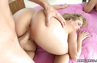 gran clítoris milf coño bbw masturbar por bbc sexo completo en español redzilla p2