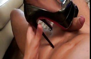 Follando temprano en la mañana con la novia videos de sexo español latino