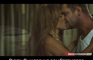 Teen-Une goerge profonde et un belle videos de sexo gratis en español latino sodomie HD