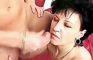 amor videos de porno en español latino Amor