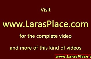 Magníficas instrucciones videos pornos audio latino de mamada
