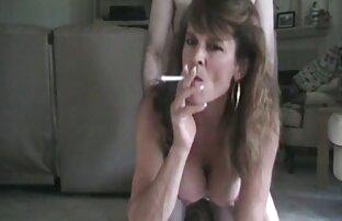 Alicia anime porno español latino