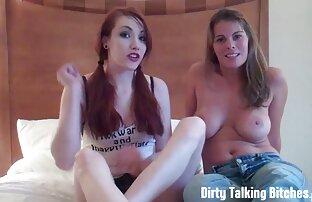 BBsSaL v094 05 H ver peliculas porno online latino