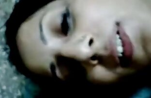 Badd culo amateur nena en medias los mejores videos porno en español latino de red jugando afeitado
