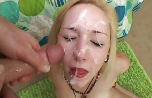 chica tetona 28 sexo gratis latino