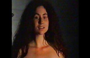 BBW porno hentai latino Cabeza # 453