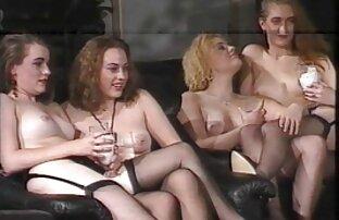 Grandes Maduras, cap. 003 (medias) videos de sexo gratis en español latino