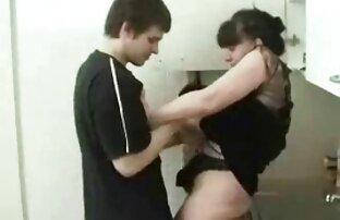 esposa y yo nos el mejor porno en español latino divertimos un poco