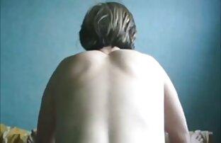 Una ver porno en español latino Rubia Mamada Fantasía HD